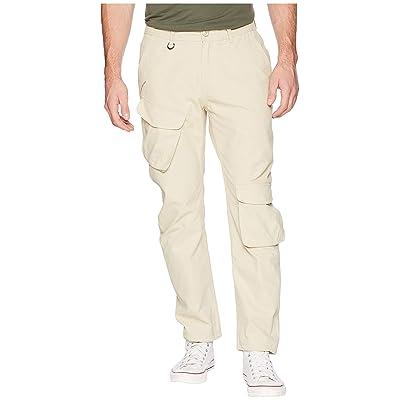 Publish Gus Cargo Pants (Khaki) Men