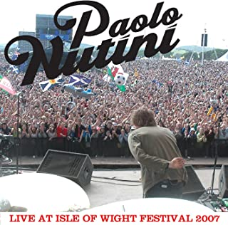 Best isle of wight 2007 Reviews