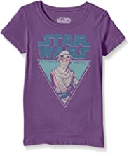 STAR WARS Camiseta para Niñas