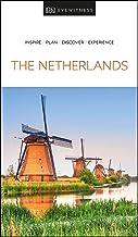 DK Eyewitness Netherlands (Travel Guide)