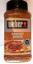 Best gourmet burger gluten free Reviews