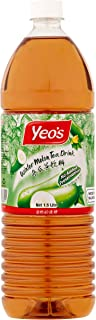 Yeo's Wintermelon Drink, 1.5L