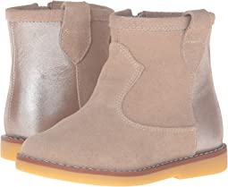 Color Block Bootie (Toddler/Little Kid/Big Kid)