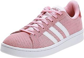 حذاء رياضي للسيدات من أديداس جراند كورت