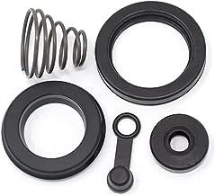 DP 0108-001 Clutch Slave Cylinder Rebuild Repair Parts Fits Yamaha