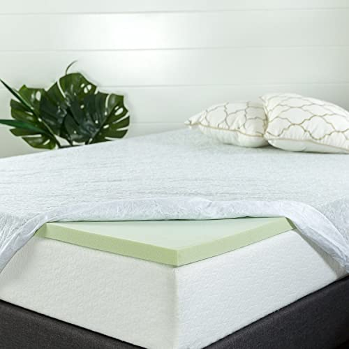 Mattress Topper Sleeper Sofa Amazon Com