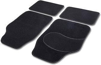 Suchergebnis Auf Für Auto Fußmatten