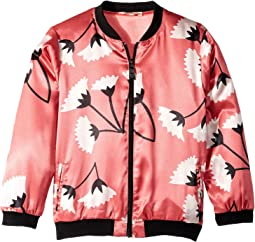 Mumu Jacket (Big Kids)