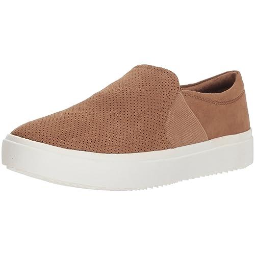 061838d918 Dr. Scholl's Shoes Women's Wander Up Sneaker