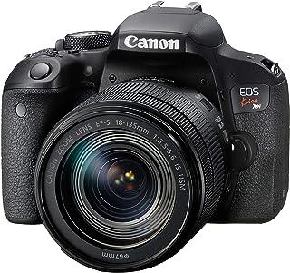 Canon デジタル一眼レフカメラ EOS Kiss X9i 高倍率ズームレンズキット EOSKISSX9I-18135ISULK-A
