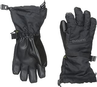 Burton Kids Grab Glove