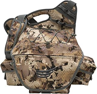 Tanglefree GoTo Bag Sling Style Waterfowlers Pack