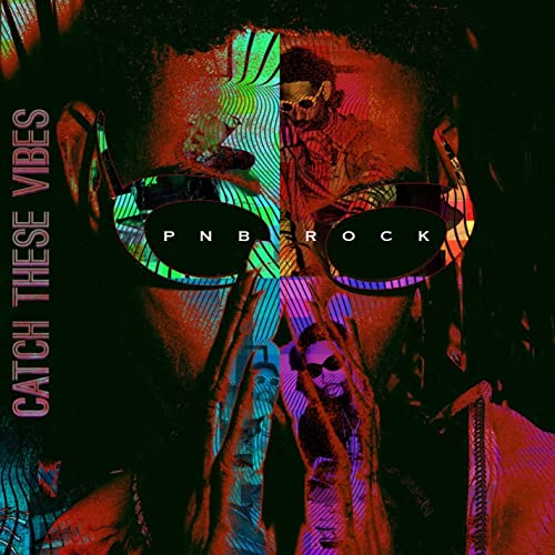 Issues Feat Russ Clean By Pnb Rock On Amazon Music Amazoncom