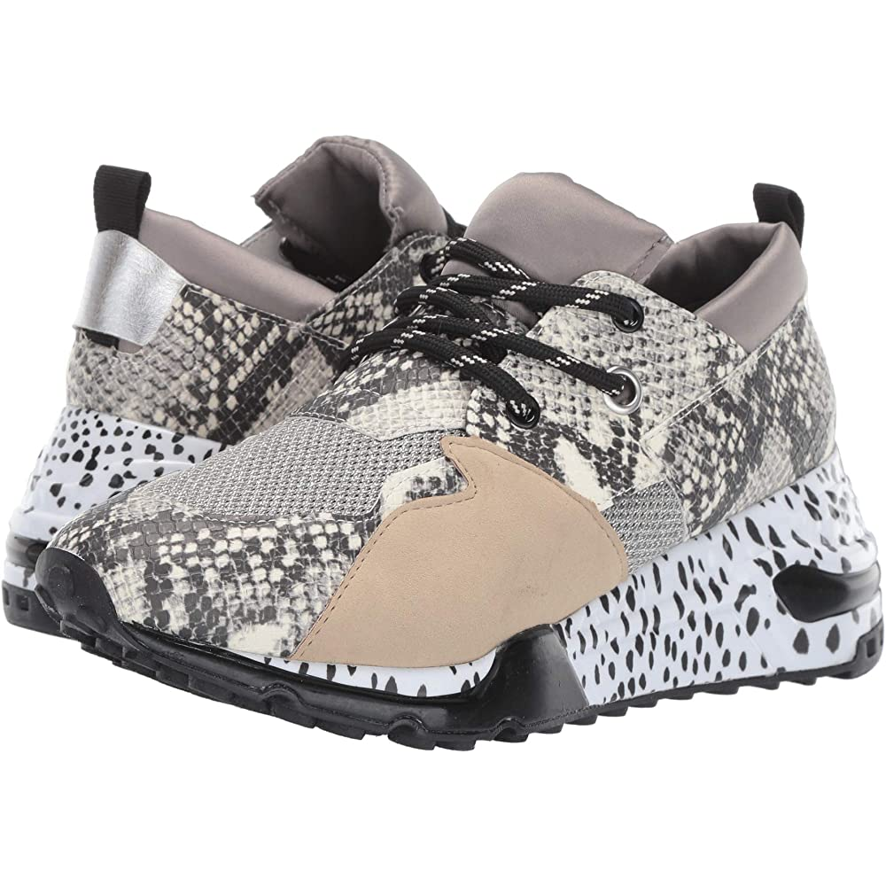 escaramuza Influencia lb  Cliff Sneaker - Buy Online in Gibraltar. | steve madden Products in  Gibraltar - See Prices, Reviews and Free Delivery over GIP50 | Desertcart