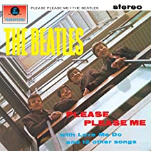 Best ps i love you beatles Reviews