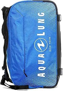 Aqua Lung Explorer II Duffel Pack - Blue