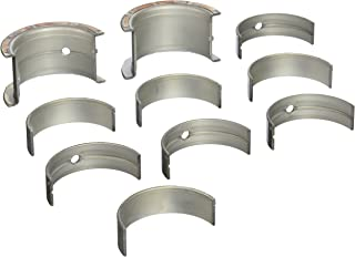 clevite heavy duty engine parts