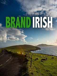 irish cookies brands
