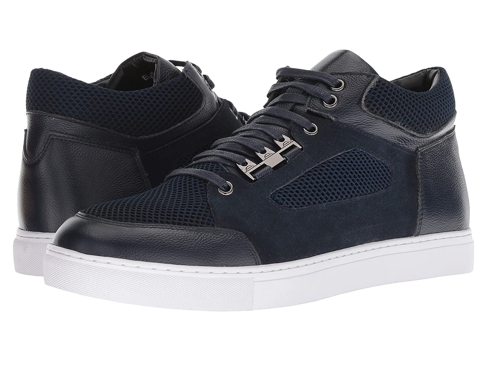 English Laundry BreakCheap and distinctive eye-catching shoes