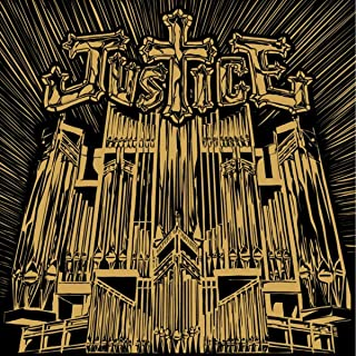 Best justice - waters of nazareth Reviews
