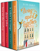 Best living together living apart Reviews