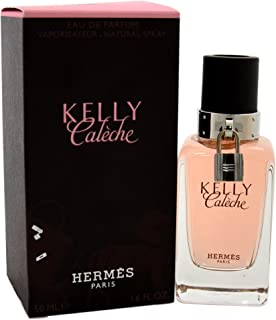 Kelly Caleche by Hermes for Women Eau de Parfum 50ml