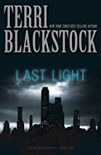 Last Light (The Restoration Series Book 1)