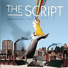 Best the script breakeven mp3 Reviews