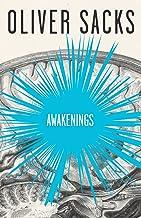 Awakenings PDF