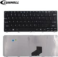 Best acer pav70 keyboard Reviews