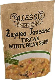 Alessi Mix Soup Tuscan Bean