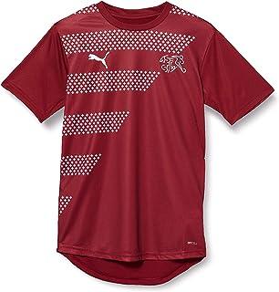 PUMA SFV Stadium Jersey heren T-Shirt