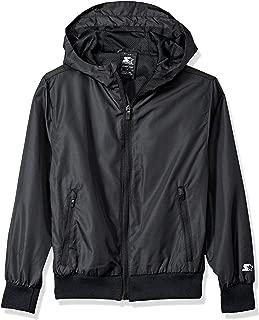 Best boys windcheater jacket Reviews