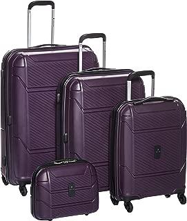 Magellan Trolly Luggage Set of 4 PCs  WM-4P