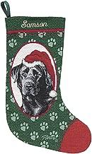 Best i love my labrador christmas stocking Reviews
