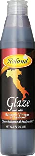 Roland Foods Balsamic Glaze, 12.9 Ounce (Pack of 2)