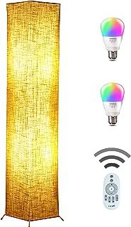 Best square floor lamp Reviews