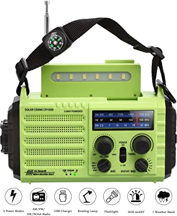 Amazon com: Radio co - 2 Stars & Up
