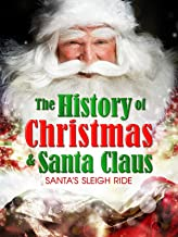 Best video history of christmas Reviews
