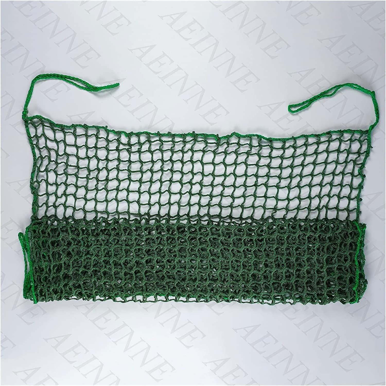 Raleigh Mall Practice Genuine Golf Net Netting Tennis So Rebounder Baseball