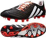 predator incurza trx fg rugby football boots infra