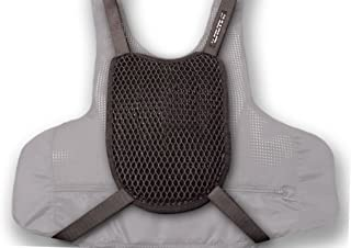 cool plate armor