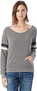 Women's Maniac Sport Sweatshirt