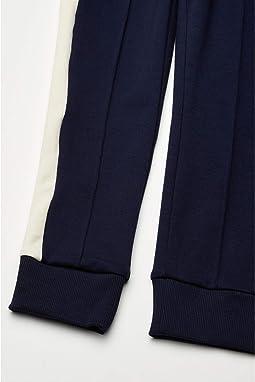 Navy Blue/Lapland/Navy Blue