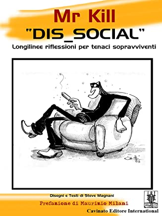 MR KILL Dis_social