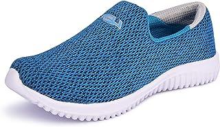 Lancer Women's Sports Walking Shoes