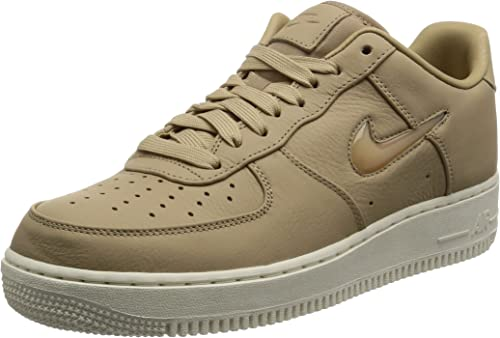 Nike AIR Force 1 Retro PRM 'Jewel' - 941912-200 - Taille 10.5 -