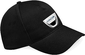 537 molda18 Suzuki Motor Cicles Noir T-Shirt