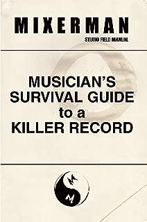Best killer audio songs Reviews