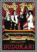 Budokan! 30th Anniversary 's